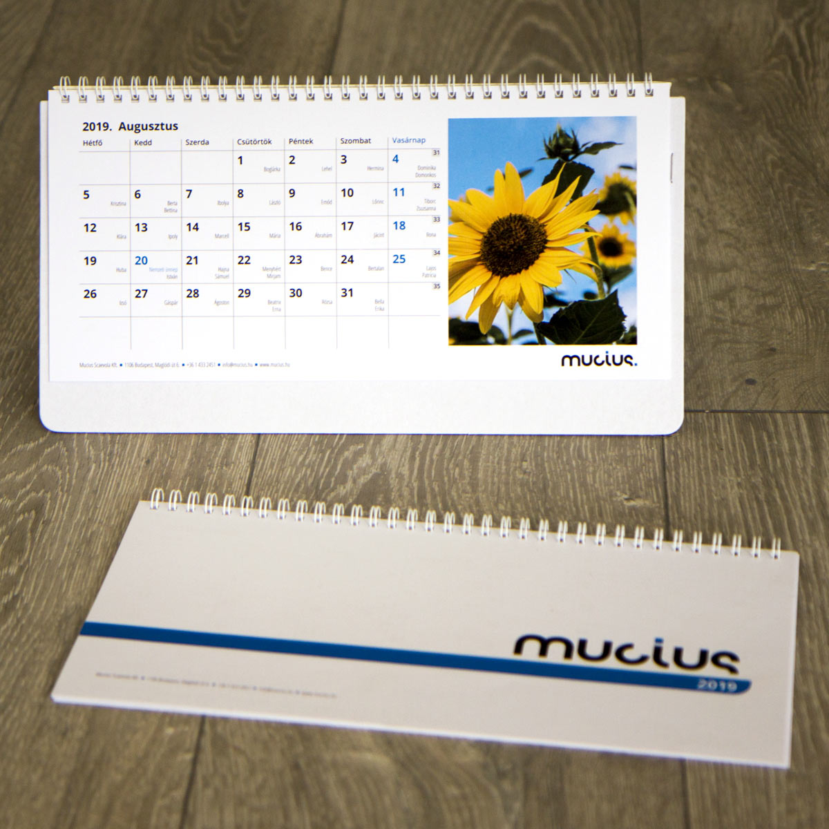 asztali naptár készítés ingyen Naptárkészítés, naptár készítés | naptarkeszites.hu asztali naptár készítés ingyen
